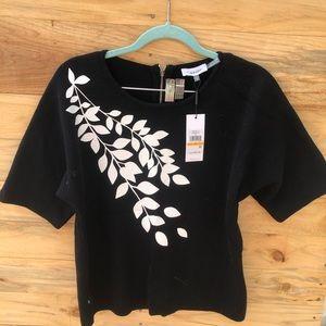 Calvin Klein Sweater NWT